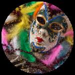 arrangement_carnaval