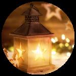 arrangement_kerst