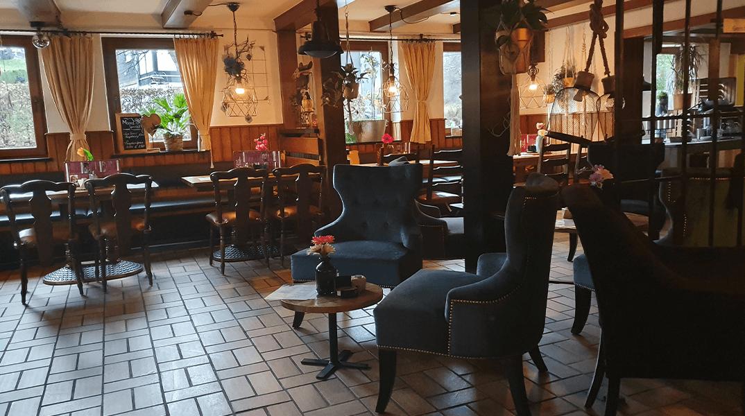 Zur Schmitte Hotel 3