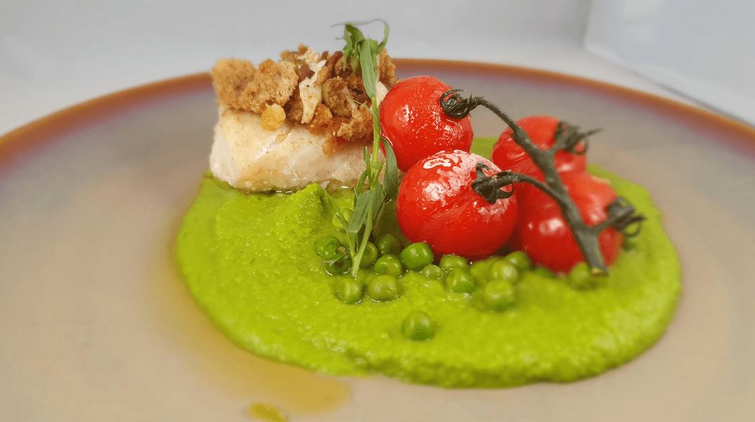 Zur Schmitte Restaurant 10
