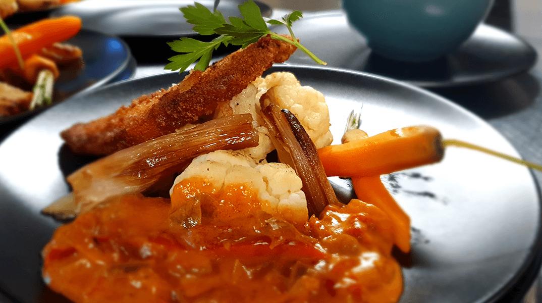 Zur Schmitte Restaurant 14