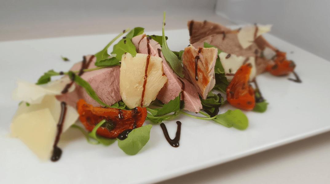 Zur Schmitte Restaurant 2