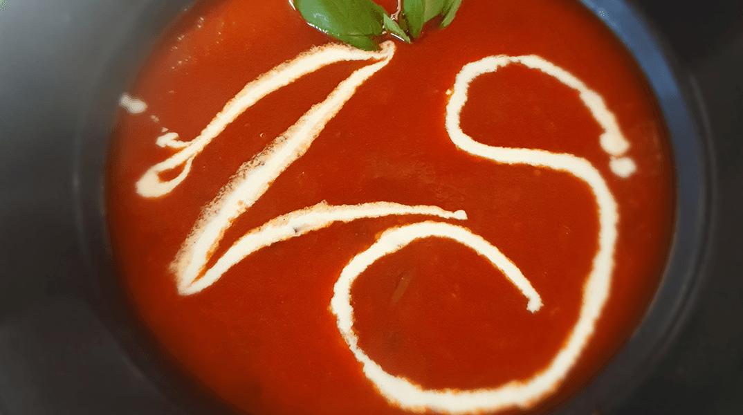 Zur Schmitte Restaurant 8